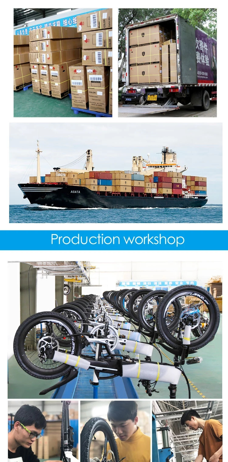 26x4.0 inch 1000W neige gros pneu e vélo/pliable gros vélo électrique avec batterie au Lithium 48V 13AH pour adulte