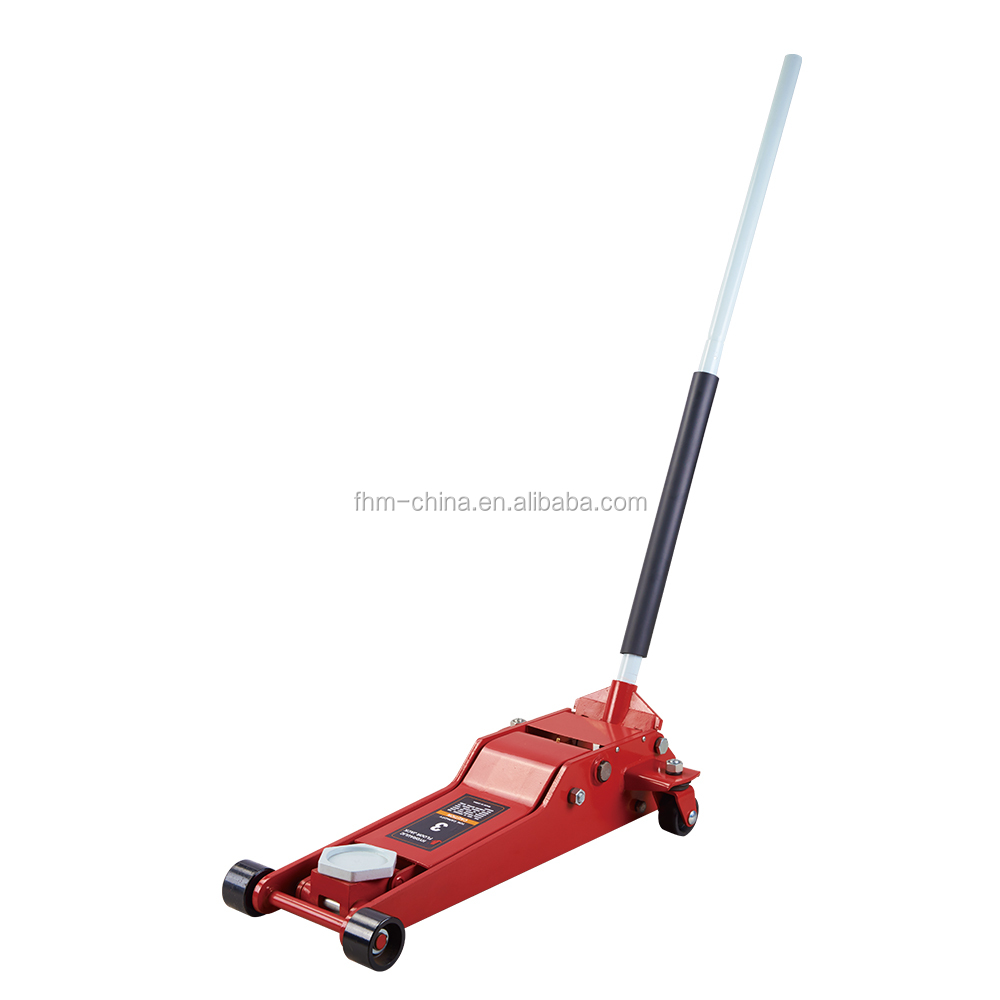 Nanfang High Quality 3t Low Profile Hydraulic Garage Jack Floor Jack Buy 3t Hydraulic Garage Jacks Low Profile Hydraulic Jacks Floor Jack Product On Alibaba Com