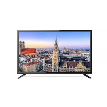 Chinese manufacturer supply cheap 32 inch HD flat screen tv