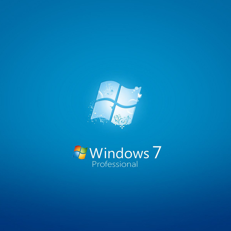 100% nützlich Windows 7 Professional Key Computer Software Win 7 Pro Lizenz Schlüssel