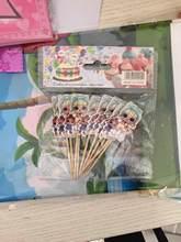L. O. L. SURPRISE! Оригинальные куклы lol, игрушки на день рождения, тематическое украшение, кукла LOL Surpris, поколение кукол, игрушка в подарок(Китай)