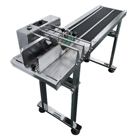 automatic friction feeder automatic friction card feeder pouch friction feeder