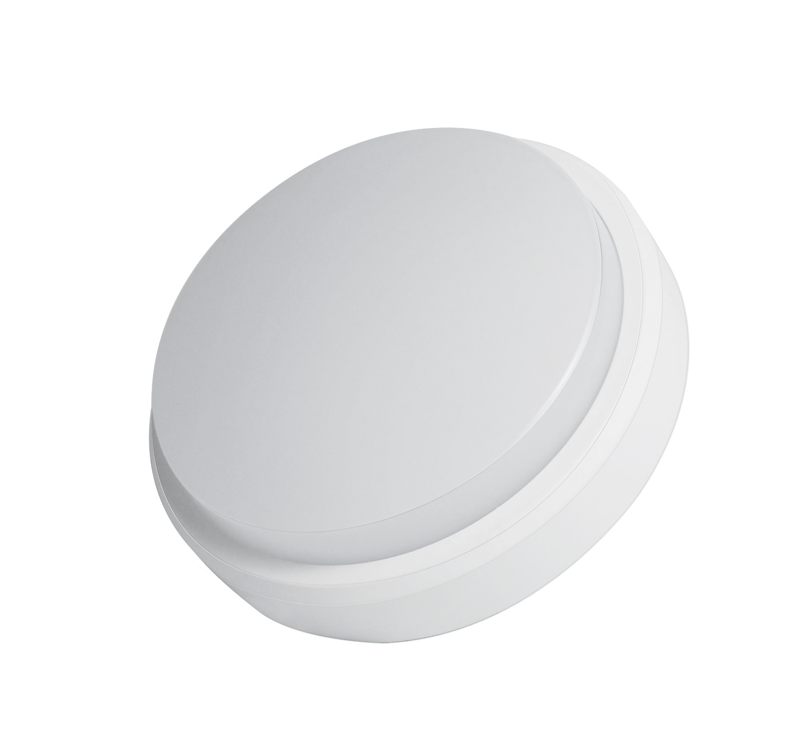 Trang Trí Vòng Trong Nhà Thông Minh LED Đèn Trần Đèn Đèn IP54 LED Vách Ngăn Ánh Sáng