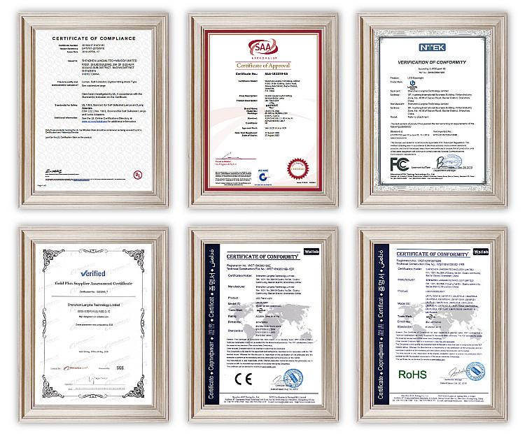 Certificates Lanmga.jpg