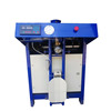 Automatic 50Kg Bag Sand Powder Packing Valve Mouth Cement Sand Bag Filling Machine