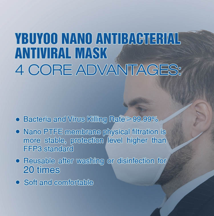 Factory direct sales 4ply Non-surgical mask face Reusable facemask products face mask machine