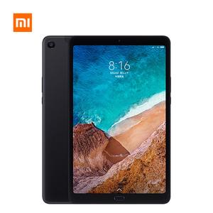 "Original Xiaomi Mi Pad 4 Plus PC Tablet 10.1"" 8620mAh 1920x1200 13MP+5MP Cam 4G Tablets Android MiPad 4 Plus"