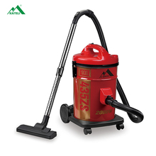 Hitachi model heavy duty amaze barrel cleaner electric appliance dry vacuum cleaner 18L