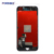 Chinese Phone Parts Cell Phone Touch Screen LCD For iPhone 7 Orignal