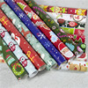 /product-detail/promo-75x52cm-christmas-coated-paper-wrapping-paper-roll-for-gift-62319136805.html