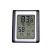 Digital Room Thermometer  hygrometer Home Garden and Warehouse Indoor Digital Room