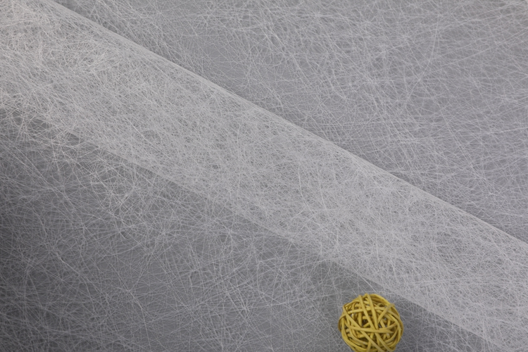 Высокое качество 100% полиэстер freudenberg биоразлагаемые теплые нетканые подкладка