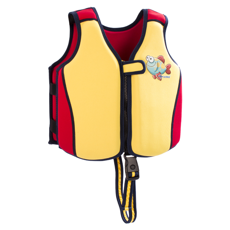 Swimming pool children foam swim vest thin baby kids <strong>life</strong> <strong>jacket</strong>