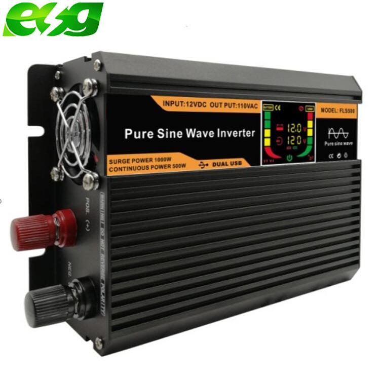 TOYO 2v12v24v48v 500ah 600AH800AH למערכת שמש רוח מערכת ג 'ל סוללות בנק