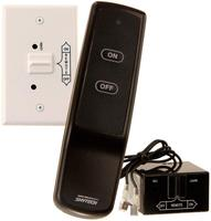 Fireplace Remote Control On/Off for Sky 1001-A