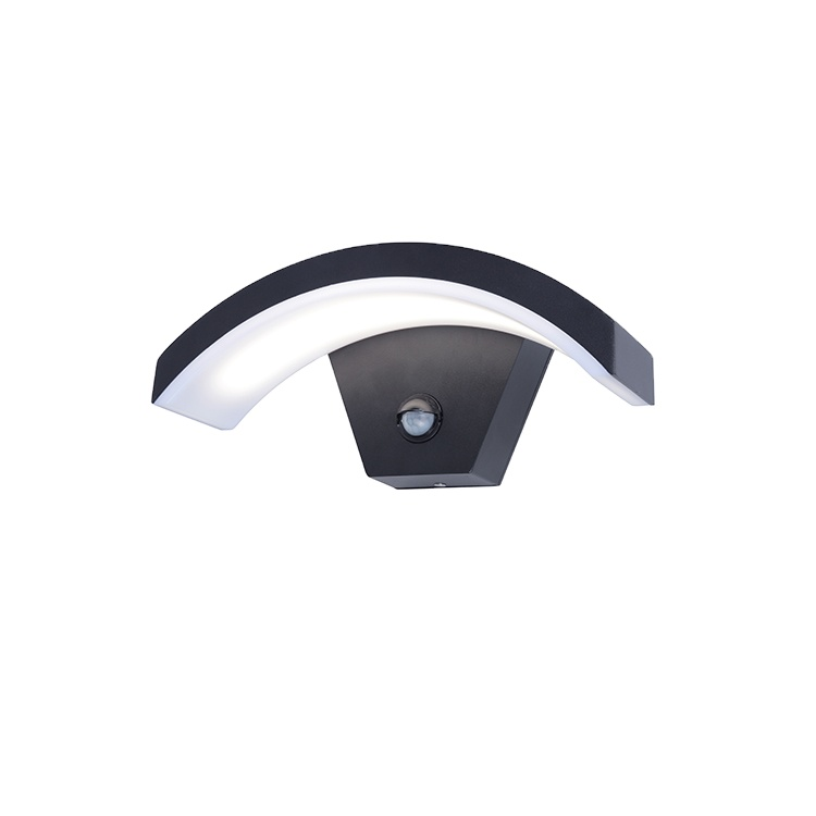 Factory hot selling good quality PIR eagle style motion sensor night light led sensor lights