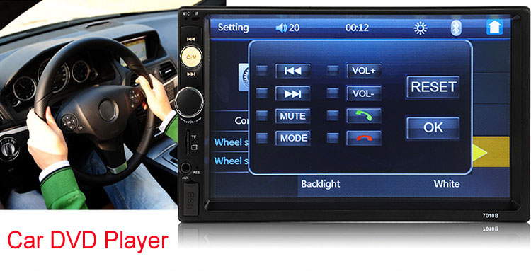 -Car DVD Player.jpg