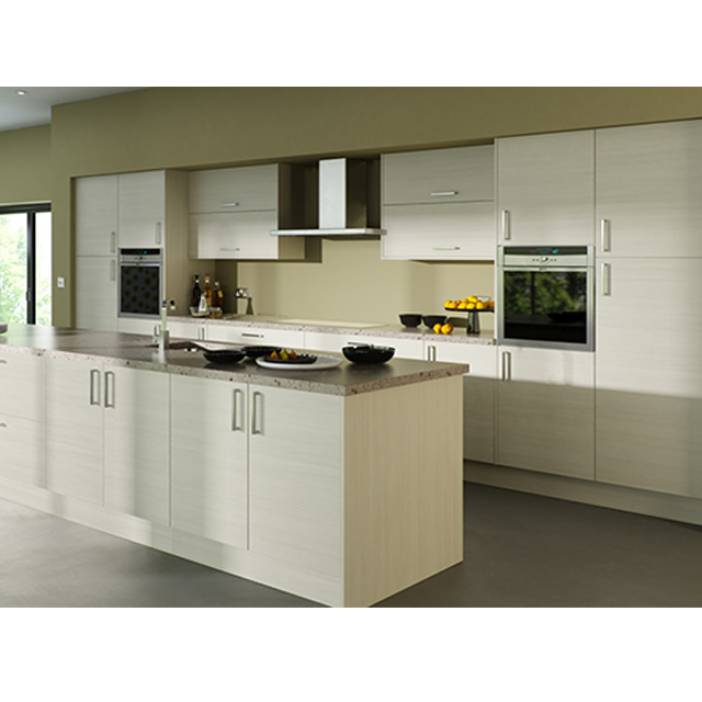 Manufacturers direct sale customized high quality modular modern kitchen cabinet designs