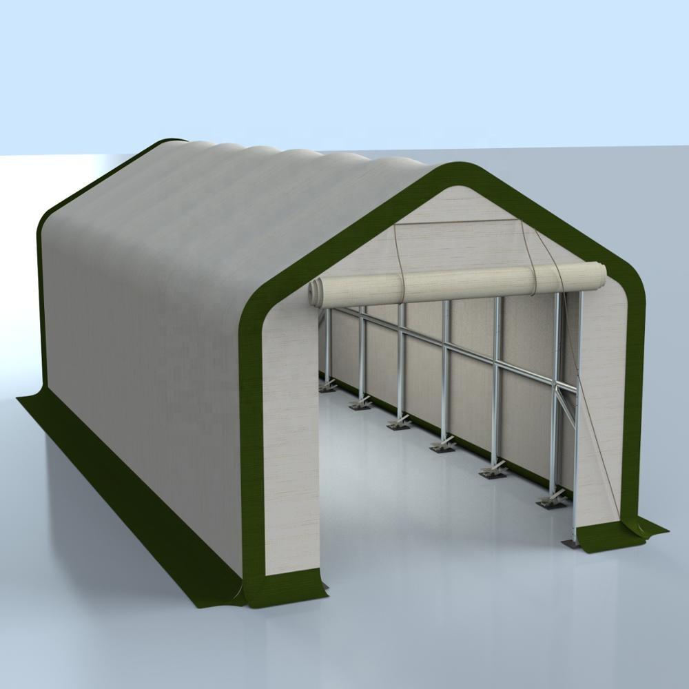 Xách Tay Nhà Để Xe PVC Đỗ Xe Có Mái