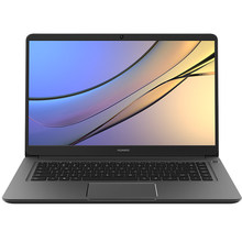 Hot verkoop <span class=keywords><strong>Huawei</strong></span> MateBook D 15.6 inch IPS <span class=keywords><strong>Laptop</strong></span> Windows 10 Intel i5-8250U CPU 8GB DDR4 128GB SSD 1TB FHD Notebook