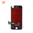 [Jinxin]White Color For Iphone 7 Lcd, For Iphone 7 Lcd Screen,For Iphone 7 Lcd Digitizer Assembly