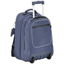 Student Trolley <span class=keywords><strong>Tasche</strong></span> Große Kapazität Hohe Qualität