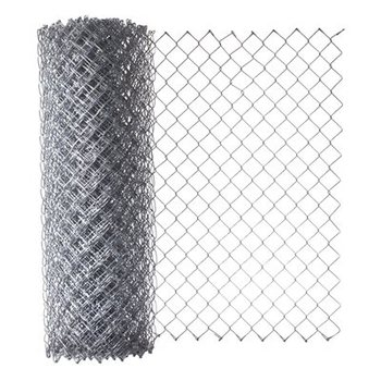 Bocn Wholesale Chain Link Fence Price Used Chain Link