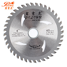 600mm wood cutting blade circular saw blade