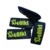 Ski Sport Silkscreen Ski Carrier Straps 2020 High Quality Alpine Ski Strap