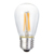S14 LED Light Bulbs Filament Lamp String Light Spare Bubble 2700K Lighting Source 0.6W