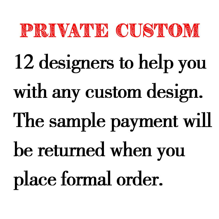 Custom design home decoration pumpkin velvet, velvet pumpkin with gold stems/