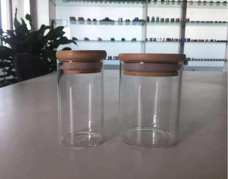 glass jar-8.jpg
