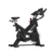 burned stationary indoor cycling bike spinning fitness equipment stationary spinning bike