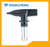 821 Wall Paint Machine Latex Paint Gun High Pressure Airless Paint Gun Tips Electric Sprayer Accessories Switch Tip
