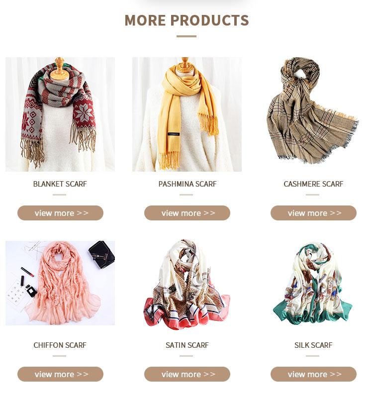 Caliente moda logotipo personalizado arruga hijab musulmanes algodón