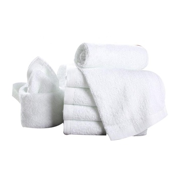 cheap hotel towel in supplier