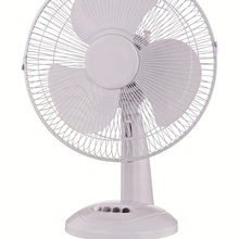 <span class=keywords><strong>12v</strong></span> <span class=keywords><strong>dc</strong></span> <span class=keywords><strong>masa</strong></span> <span class=keywords><strong>fan</strong></span>ı