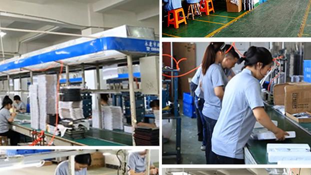 Trung quốc phổ biến cơ khí cân đàn kỹ thuật số 100 kg quy mô