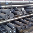 Steel Carbon Steel Forged Round Bar