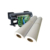 Wide Format Matte Coated Photo Paper Roll 180gsm For Inkjet Printing