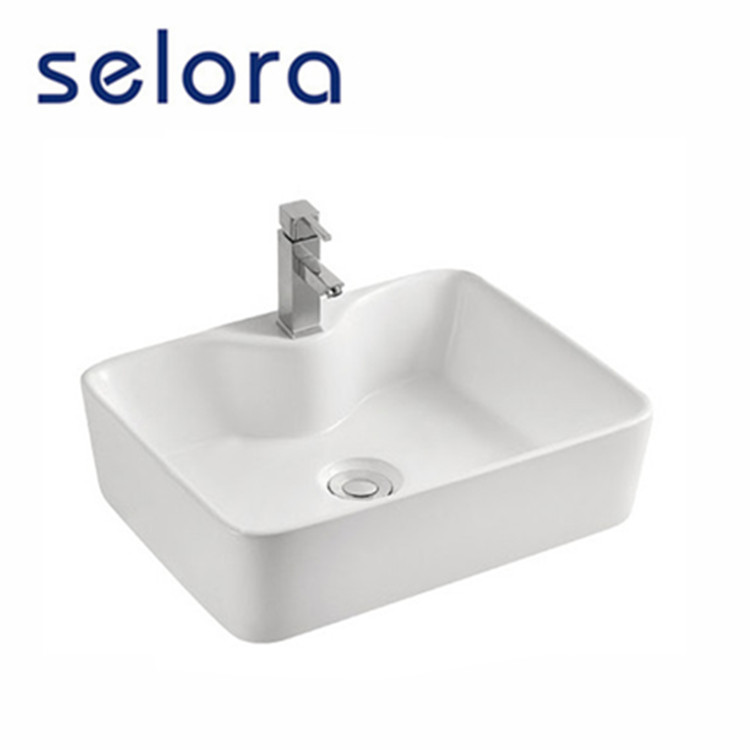 Kitchen Sink Ceramic Sanitary Lavatory Lab Sink Shower Room Wash Basin For Bathroom Hand Basin Kitchen Sink Buy Sink Ceramic Sink Kitchen Sink Product On Alibaba Com
