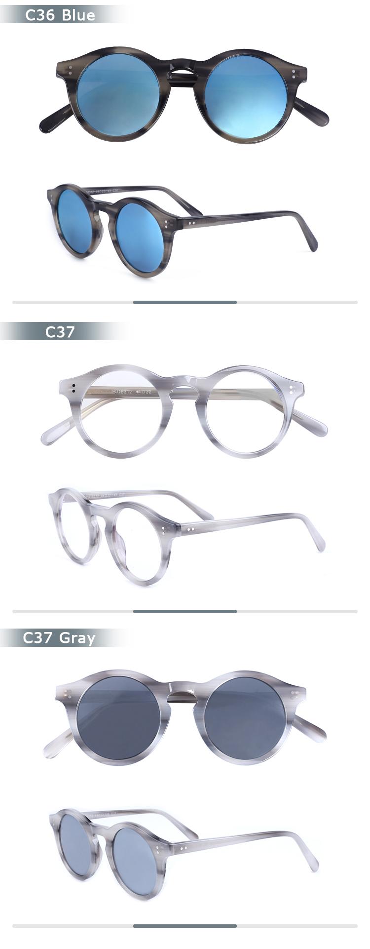 ขายร้อนกรอบแว่นตา Slim กรอบแว่นตา