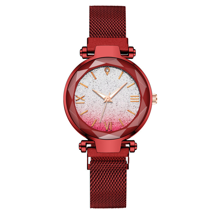 2019 Hot sale <strong>watch</strong> brands <strong>women</strong> bracelet <strong>wrist</strong> <strong>watch</strong> <strong>women</strong> lady prices fashion quartz ladies <strong>wrist</strong> gold <strong>watch</strong> <strong>for</strong> <strong>women</strong>