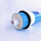 Ro Membrane For Filter Ro Membrane Price High Quality 80g Reverse Osmosis Ro Membrane For Water Filter Treatment