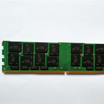 46C7499 RAM 8GB REG DDR3-1066mhz pc3-8500 4Rx8 VLP Server Memory Card AB
