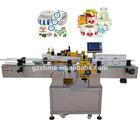 Food Machine Cans Automatic Weighing Packaging Machine Automatic Canned Food Nuts Dry Fruit Weighing Packaging Filling Machine For Cans Bottle Jar Box Cup Packing