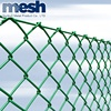 cheap cyclone wire fence philippines with pvc coated