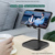 2020 Cheap price Angle Adjustable Desk Stand Tablet Mobile Phone Lazy Phone Holder