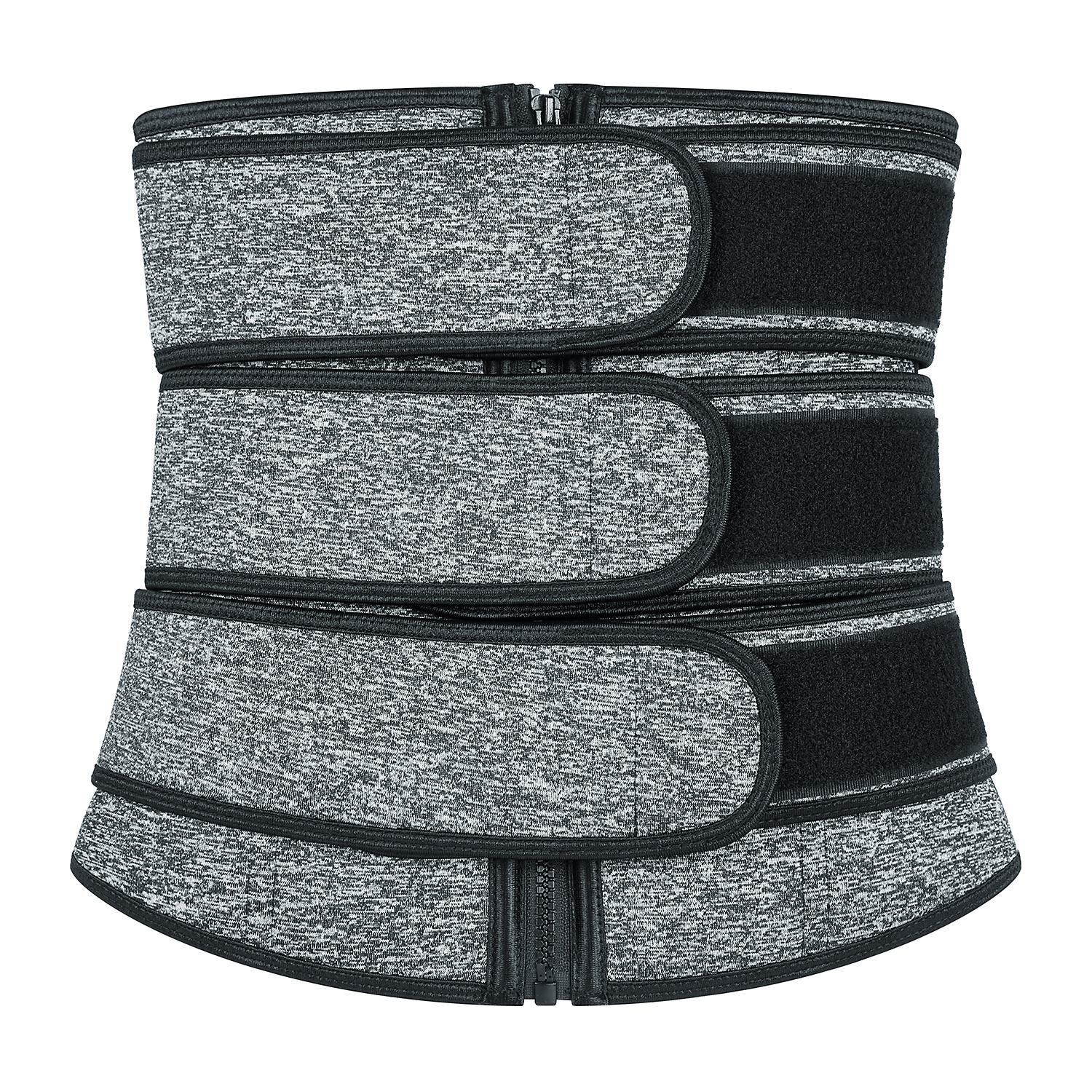 New Fitness Product Sports Fitness Waist Trainer for Men and Women