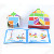 Welcome OEM creative magnetic toys for kids building magnetic toy stacking